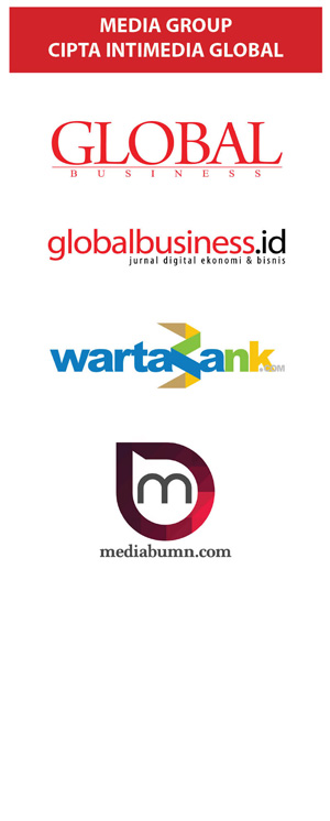 globalbusiness-media-group