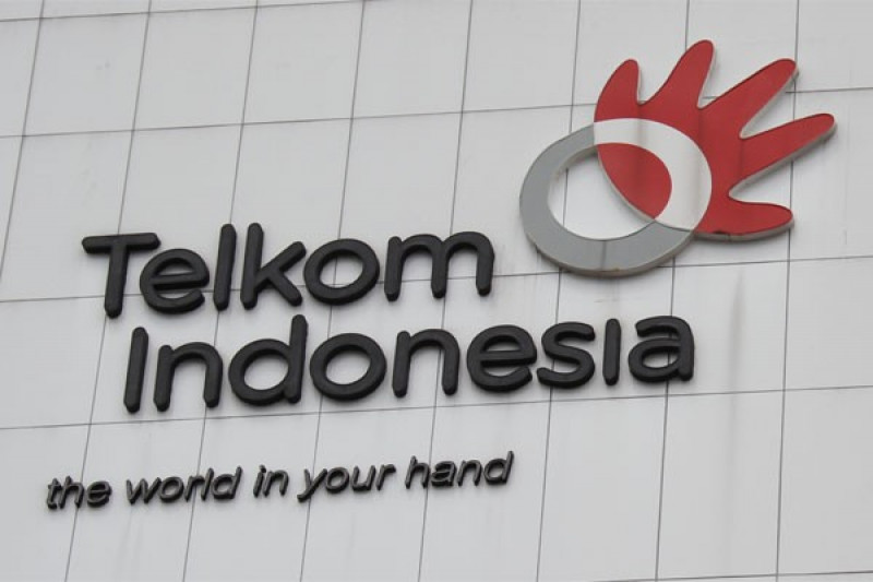 Data Center Telkom