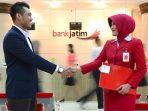 Kredit bank jatim