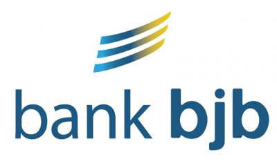 rekening bank bjb